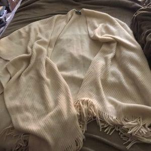 Cejon Sweaters - CEJON Cardigan